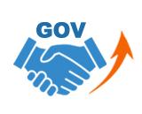 政府服務躍升方案