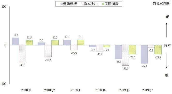 中文新聞稿圖4.JPG