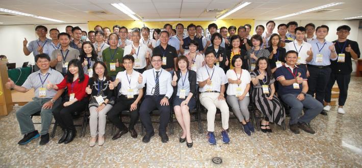 109年資訊主管聯席會-地方分組第1次會議.JPG