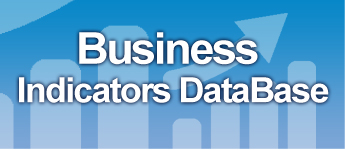 Business Indicators DataBase