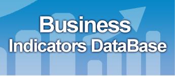 Business Indicators DataBase