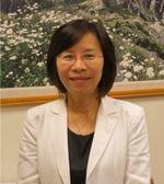 Dr. Kuo, Fei-Yu