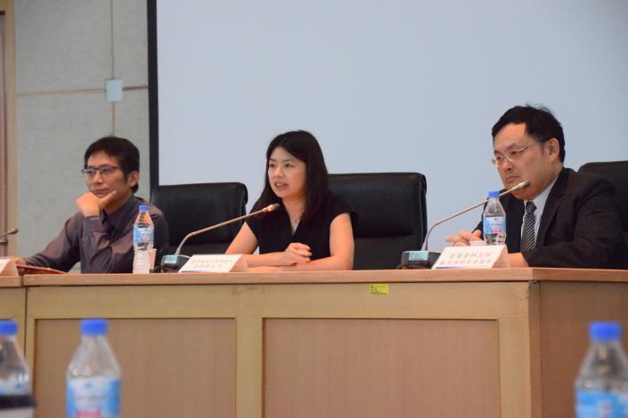 107年8月22日歐盟一般資料保護規則(GDPR)研討會 (共15張)_3