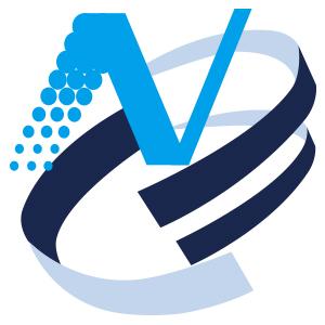 國發會logo圖像