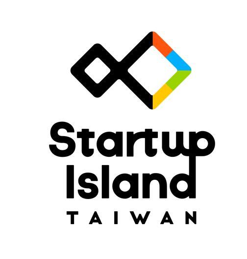 國家發展委員會-國家新創品牌 Startup Islan TAIWAN_0