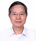 陳添枝主任委員