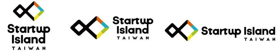 國家發展委員會-國家新創品牌 Startup Island TAIWAN_2